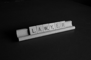 andrea-p-gray-lawyer